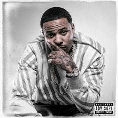 Chinx - Match That