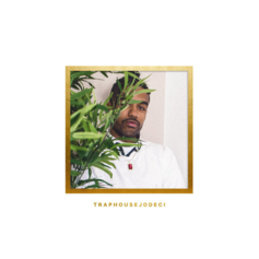Ye Ali - What To Do Feat. K Camp