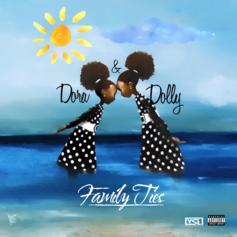 Dora & Dolly - Serving The Plug Feat. Young Thug