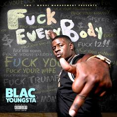 Blac Youngsta - Come Thru Feat. Quavo (Prod. By Dun Deal)