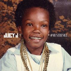 Juicy J - Trap Feat. Gucci Mane & Peewee Longway