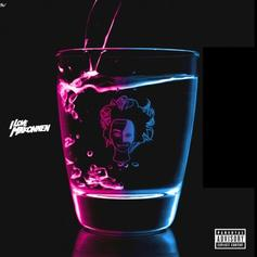 iLoveMakonnen - Call Me Badly