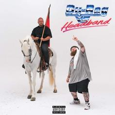 Action Bronson - Durag vs. Headband  Feat. Big Body Bes