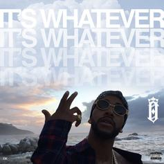 Omarion - It's Whatever