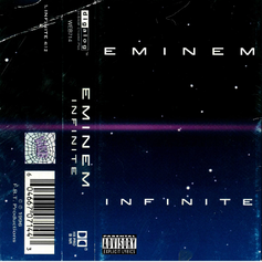 Eminem - Infinite (F.B.T. Remix)