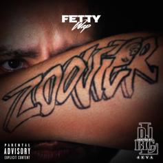 Fetty Wap - Strappped Up Shawty Feat. Bricc Baby