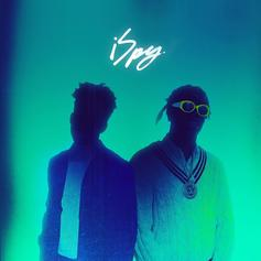 Kyle & Lil Yachty - iSpy