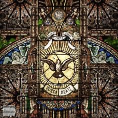 Murda Beatz - 9 Times Out Of 10 Feat. Ty Dolla $ign