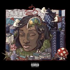 Little Simz - Stillness In Wonderland [Album Stream]