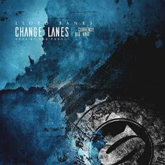 Lloyd Banks - Change Lanes Feat. Curren$y & Big K.R.I.T.