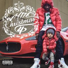 Troy Ave - White Christmas 4