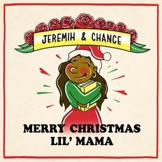 Chance The Rapper & Jeremih - Snowed In