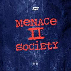 Kur - Menace II Society