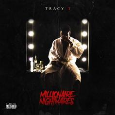 Tracy T - Choices Feat. Pusha T & Rick Ross