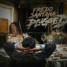 Fredo Santana - Tell Nobody Feat. Chief Keef