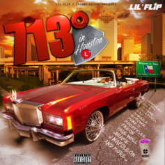Lil Flip - I Can Do Dat 2016 Feat. Mike D & Z-Ro