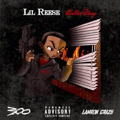 Lil Reese - Better Days [Album Stream]