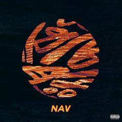 Nav - Some Way Feat. The Weeknd