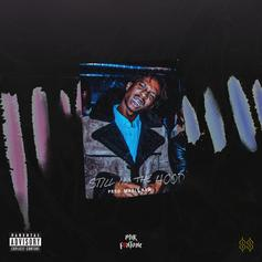 Mir Fontane - Still In The Hood (Prod. By Maaly Raw)