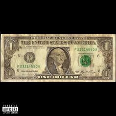 RaRa - For The Money Feat. T.I.