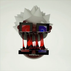 James Fauntleroy - I Can't Do That