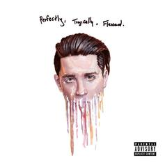 OnCue - Perfectly, Tragically, Flawed [EP Stream]