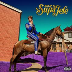 Kap G - Rings (Prod. By Cardo & Young Exclusive)