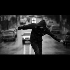 Evidence - Throw It All Away