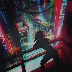Nessly - Falling Down