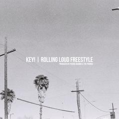 Key! - Rolling Loud (Freestyle)