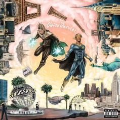 The Underachievers - Break The System Feat. Mello