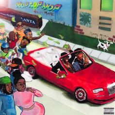 Gucci Mane - Both Eyes Closed Feat. 2 Chainz & Young Dolph