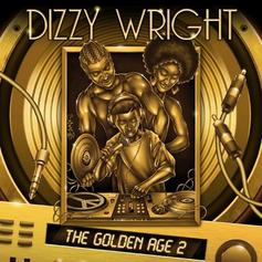 Dizzy Wright - J.O.B (Prod. By Alex Lustig)
