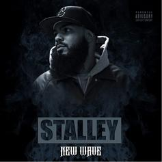 Stalley - Soul Searching