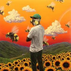 Tyler, The Creator - November