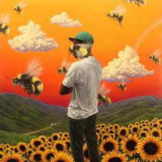 Tyler, The Creator - Where This Flower Blooms Feat. Frank Ocean