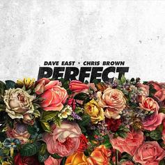 Dave East - Perfect Feat. Chris Brown