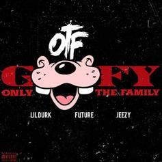 "Lil Durk Unleashes ""Goofy"" With Future & Jeezy"
