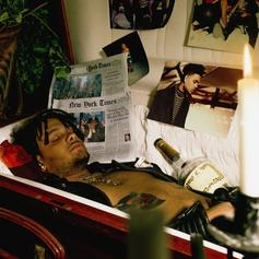 "Smokepurpp Drops ""Deadstar"" Single ""Bless Yo Trap"""