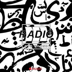 The Weekend Debuts New R. Kelly Remake on OVO Sound Radio