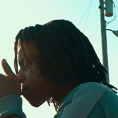 "OMB Peezy Goes In On New Song ""Pressure"""