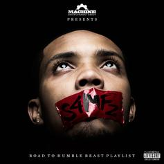"""G Herbo Drops Off a Prequel to His """"Humble Beast"""" Debut"""