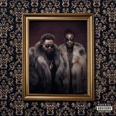 "Young Thug & DJ Carnage Kill Their New Collaboration ""Liger"""