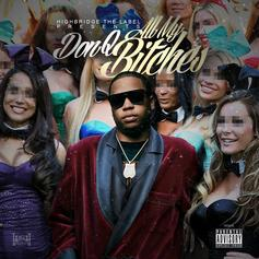 """Don Q Releases New Song """"All My Bitches"""""""