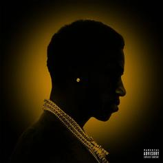 """Gucci Mane & Ty Dolla $ign Collide On """"Enormous"""""""