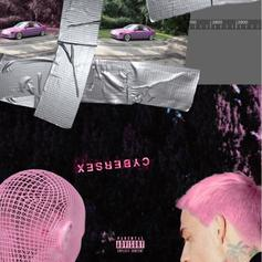 "Blackbear Gets Tinashe For Their New Banger ""Up In This"""