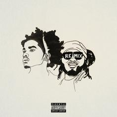"""Smino Lands T-Pain For The """"Anita (Remix)"""""""