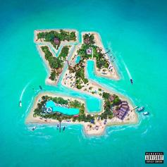 """Ty Dolla $ign and Tory Lanez Unite On BH3's """"Droptop In The Rain"""""""