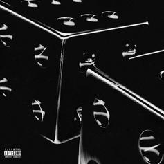 "Big Sean & Metro Boomin Link Up With 21 Savage For New Song ""Pull Up N Wreck"""