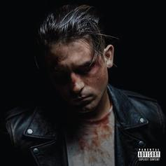 "G-Eazy Delivers New Banger With ""The Plan"""